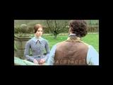 Jane Eyre 2011 Deleted Scene -