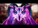 ૐ Progressive Psytrance Mix November 2017 Phaxe, Morten Granau, Ranji, Kularis, Static Movement