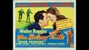 Комедия Ты принадлежишь мне (1941) Barbara Stanwyck Henry Fonda