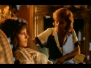 Золушка '80 Золушка и Принц 2 Cenerentola '80 1983 ozv