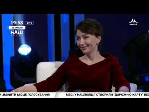Лукаш Передвиборча кампанія в Україні це реальне місиво серед кандидатів Події дня 21 02 19