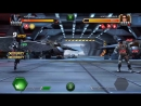 5 Star AA R5-65 Vs RoL Winter Soldier - Marvel Contest of Champions