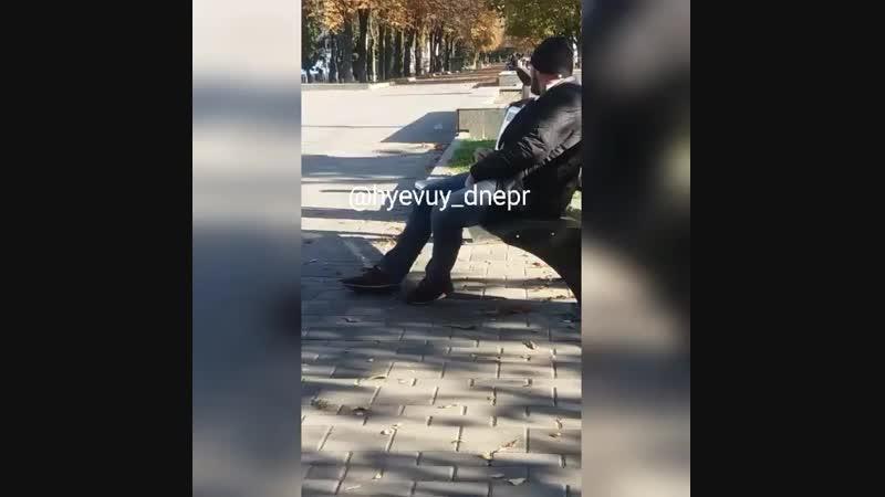 Video_2018-11-13_12-57-49.mp4