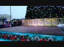 Открытие главной елки на пл Советская Открытие главной елки на пл Советская в Коломне 15 декабря 2018г