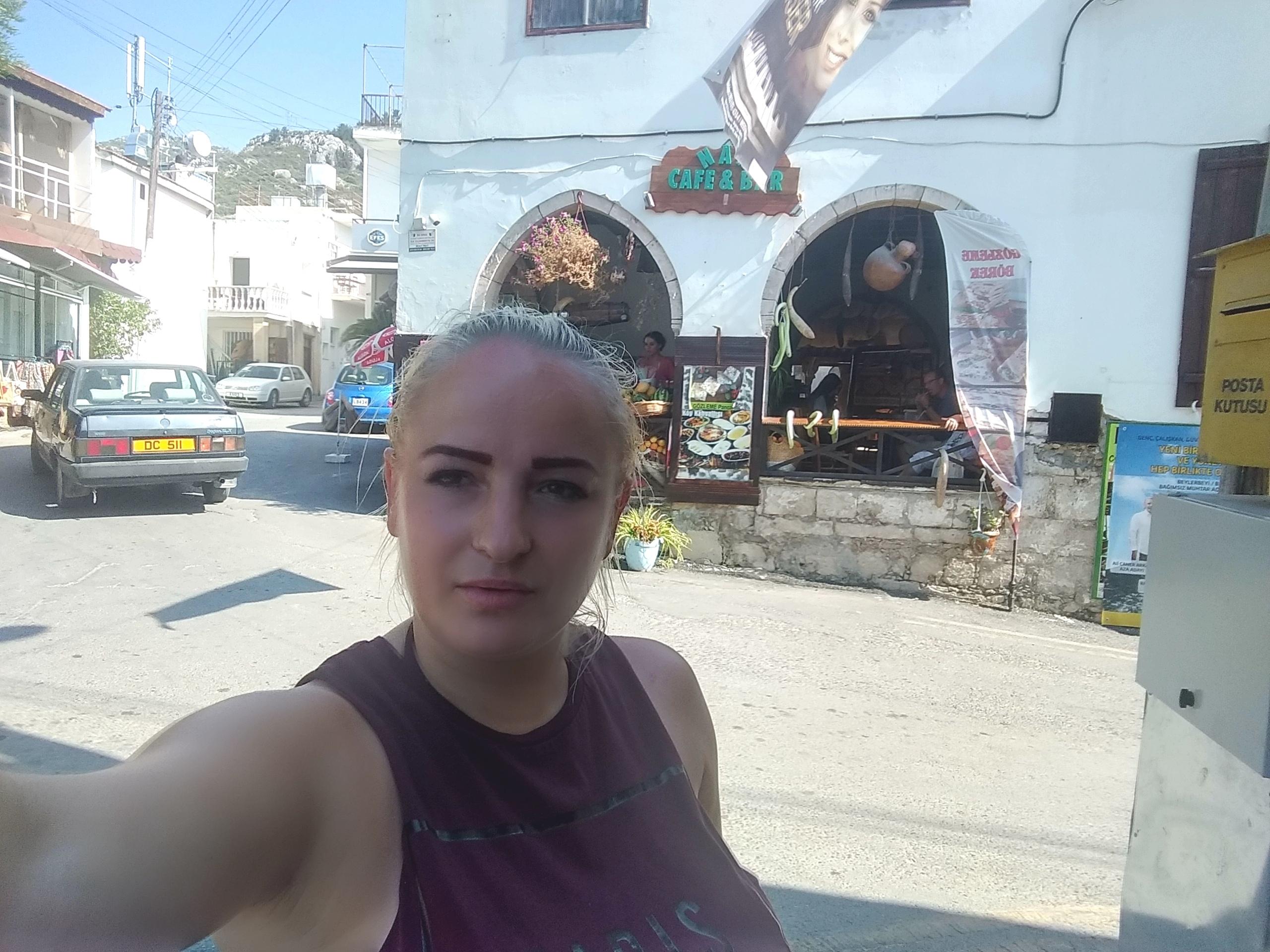 Елена Руденко (Валтея). Северный Кипр. Кериния и Фамагуста. (фото) - Страница 2 JLe6TcBJcEI