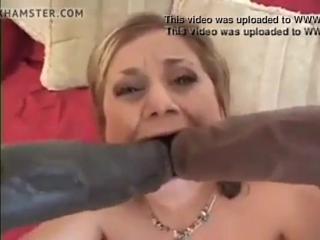 Mom having sex with sons friends. - xnxx.com