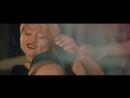 Smiley Indragostit desi n am vrut Official Video mp4