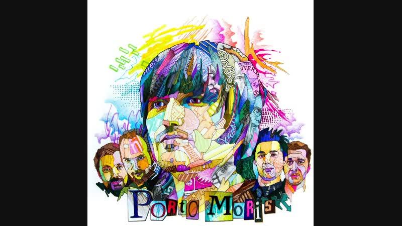 Porto Moris, кавер - рок - группа
