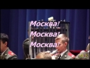 Виктор Фурманов — Встречный марш (3,05 мин.).