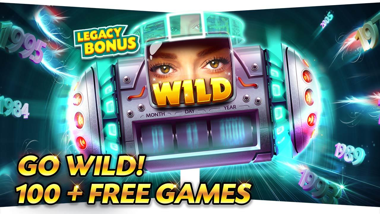 рейтинг онлайн казино игра на рубли
