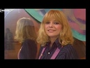 France Gall Musique (1977) HQ Audio