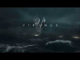 Fever Ray - If I Had A Heart Vikings Soundtrack (Luca Musto Edition)
