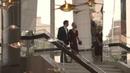 Raffles Istanbul, Zorlu Center - Offering Emotional Luxury