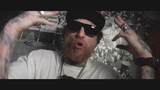 Danny Diablo feat. Black Dave and Chubs - Killers Official Video