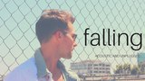 Falling- acoustic and unplugged James Maslow