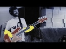 Snarky Puppy - Bad Kids to the Back (Official video)