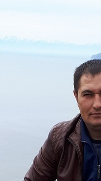 Финат Хасанов