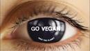 Почему я веган? / Why am I vegan?