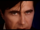 Bryan Ferry Dont Stop The Dance