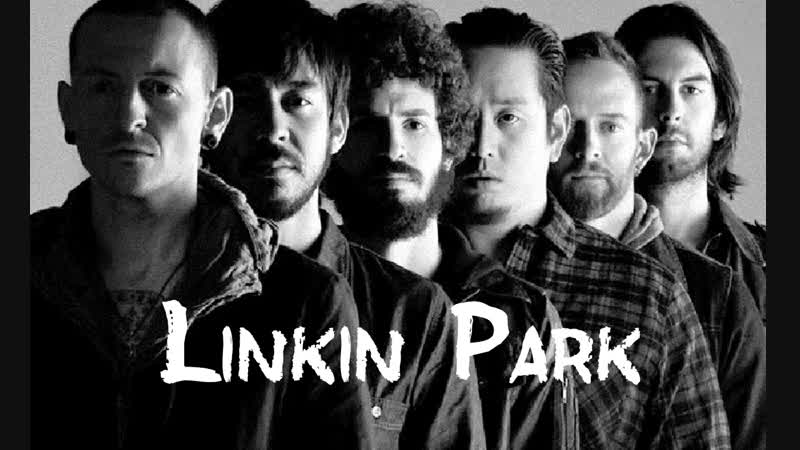 vas linkin park released - 802×531