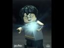 Daniel Radcliffe Birthday