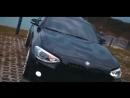 BMW F20 1.16