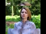 Юлия Скрипаль записала первое обращение после покушения