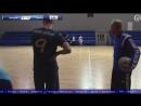Live АЛФ Ассоциация Любительского Футбола