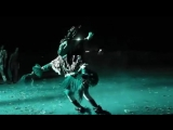 Captain_Hook_Astrix_Bungee_Jump_(by_JJc)-spaces.ru.mp4