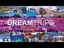 Новый проект от Лианы Макаровой DreamTrips/ Бизнес / Путешествия