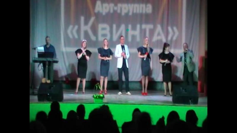 Nashi_druzya.mp4