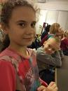 Танюшка Земесова фото #44