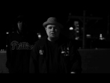 Jedi Mind Tricks Design in Malice feat. Young Zee Pacewon - Official Video