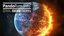 National Geographic Как солнце уничтожит нашу планету Документальный фильм