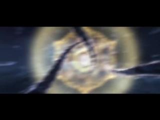 Mo Dao Zu Shi / Магистр Дьявольского Культа - 3 серия [Озвучка: Lelik_time, EVA, GreenTalker, Leoneo & joyni (MVO)]