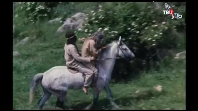 Vlc tvc pesnja 2018 10 06 22 Фильм Сердца трёх 2 1992 приключения nachalo filma mp4 qqq scscscrp