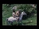 Vlc-tvc-pesnja-2018-10-06-22-Фильм Сердца трёх-2/1992-приключения-nachalo-filma-mp4-qqq-scscscrp