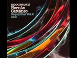 Hernan Cattaneo Renaissance Sequential Vol 2 01