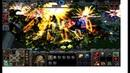 Warcraft III: Frozen Throne/ CHF''