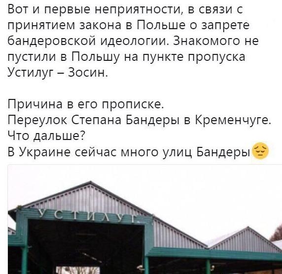 https://pp.userapi.com/c846418/v846418794/16d44c/VTp-JYg21wA.jpg