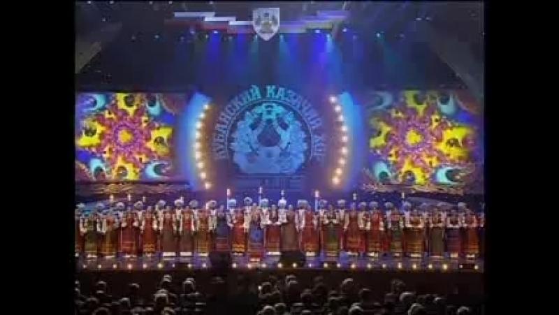 ККХ - Сонцэ нызенько-солистка Софья Бовтун
