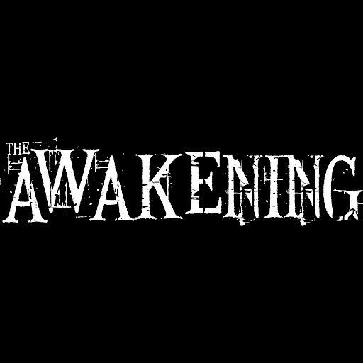 The Awakening альбом Almost Heaven