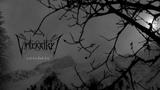 VINTERRIKET - Zeit-LosLaut-Los (2008) Full Album Official (Dark Ambient)