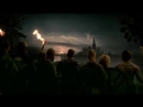 Карлсоны Пиздализы Триумф трейлер 3