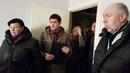 Контрольный выезд в г.Грязи Липецкой области по вопросу предоставления некачественного жилья сиротам