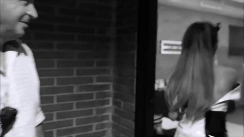 My Destiny Adam Ferello feat. Ariana Grande