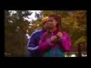 [v-s.mobi]Zhonti feat. NN-Beka - ЗЫН ЗЫН (Полная версия by JKS)