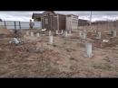 Сравнение винтовых и бетонных свай