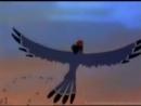 клип с мультика король лев с песней храни свой дух скачать бесплатно 8 тыс. видео найдено в Яндекс.Видео-ВКонтакте Video Ext.mp4