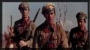 ПОГОНЯ В СТЕПИ Остросюжетный фильм о гражданской войне